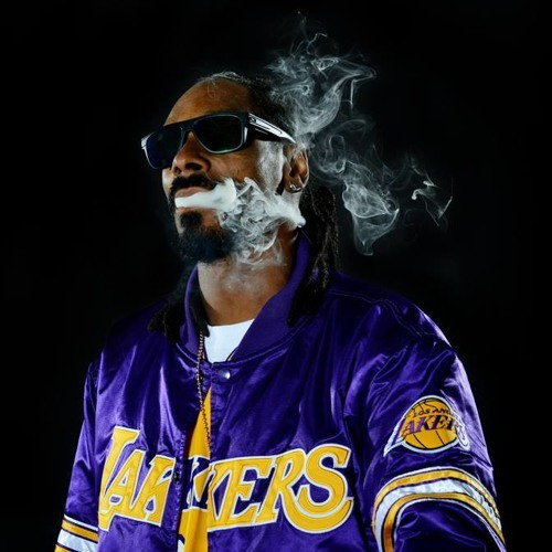 Smoke Weed Everyday - Snoop Dogg