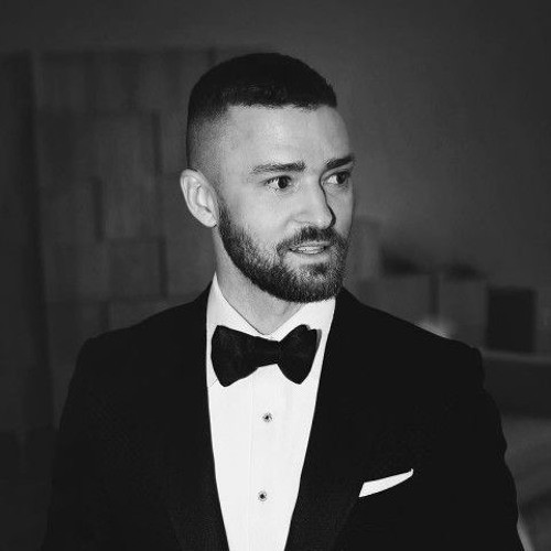 벨소리 01. Justin Timberlake - Carry Out - Justin Timberlake