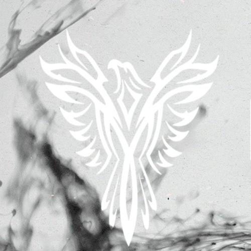 벨소리 Nunta - Phoenix