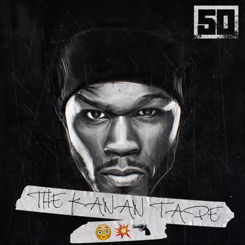 I'm The Man ft. Sonny Digital - 50 Cent