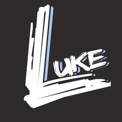 벨소리 Heavens On Fire (Spanish Fly Club Mix) - Luke