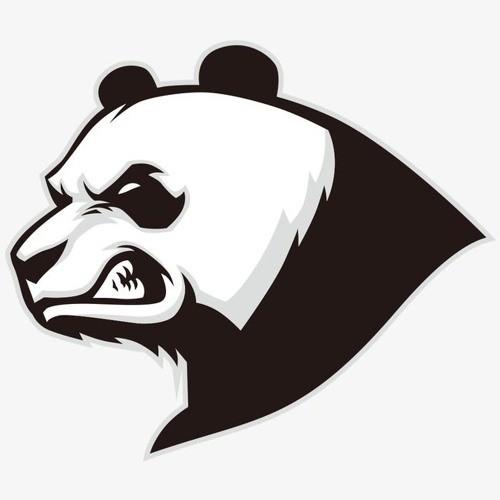 Cuando no es como deberia ser - Panda