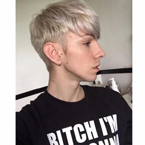 벨소리 Felix