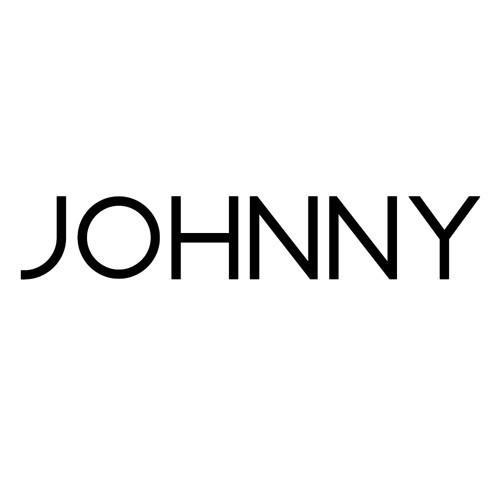 벨소리 l'Envie - johnny