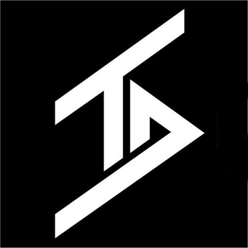 The Temper Trap - Sweet Disposition  - FR - Thomas Datt