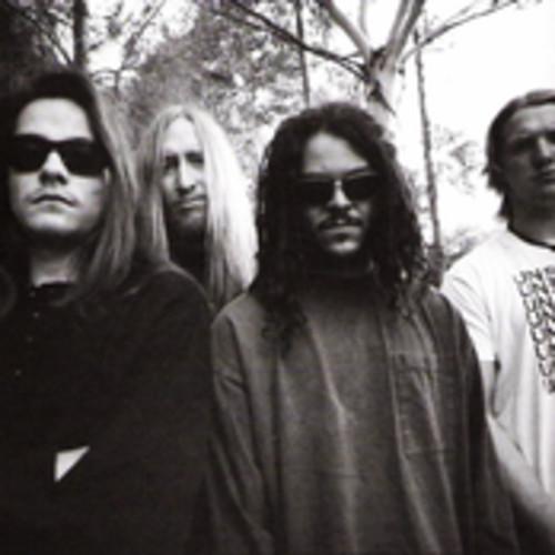 벨소리 Kyuss - Demon Cleaner (Video Version) - Kyuss - Demon Cleaner (Video Version)