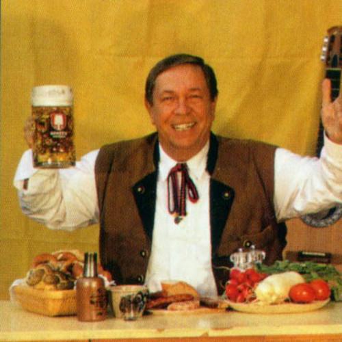 벨소리 Franzl Lang - Einen Jodler hör i gern - Franzl Lang - Einen Jodler hör i gern