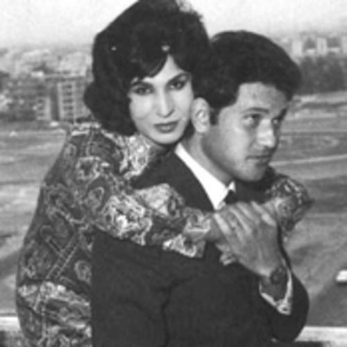 벨소리 Fayza Ahmed - Set El-Habayeb