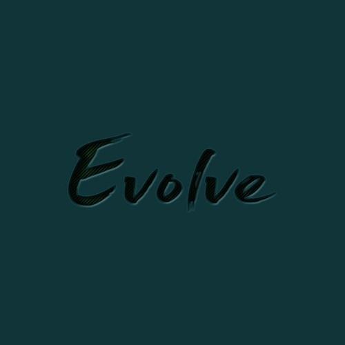 August Moon - Evolve