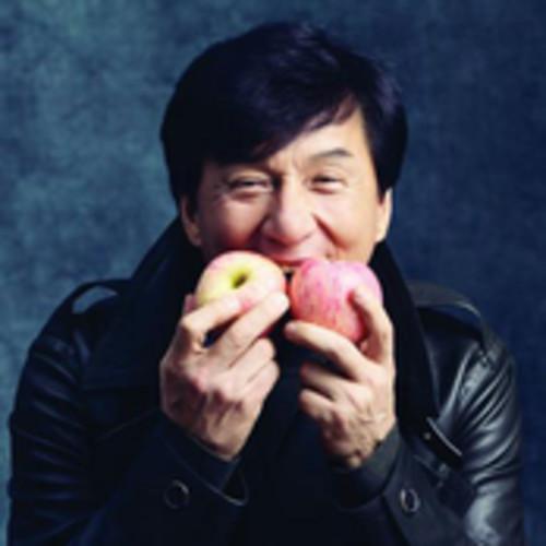 벨소리 Jackie Chan - High upon high - Jackie Chan - High upon high
