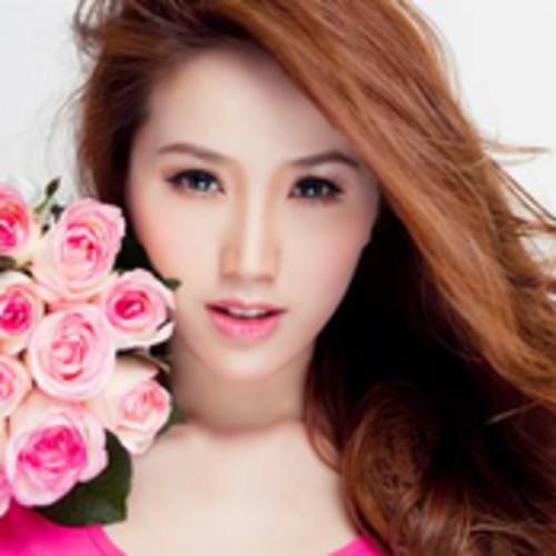 Ngoi nha hoa hong - Bao Thy & Quang Vinh