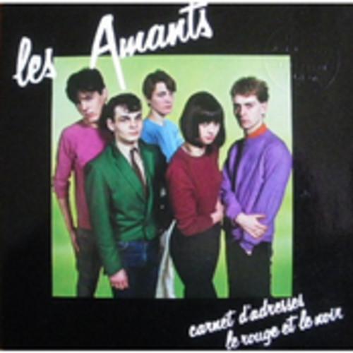 벨소리 Les amants - Enrico Pieranunzi - Les amants - Enrico Pieranunzi