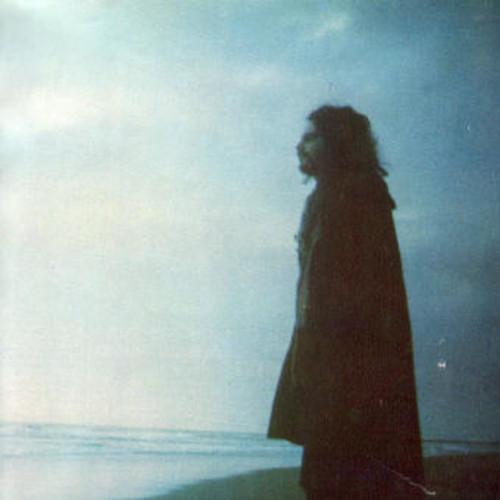 벨소리 Alan Sorrenti - Tu Sei L'Unica Donna Per Me - Alan Sorrenti - Tu Sei L'Unica Donna Per Me