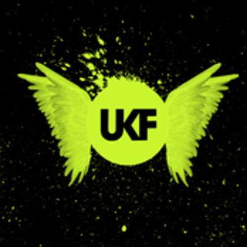 벨소리 UKF Dubstep Mix - August - UKF Dubstep Mix - August
