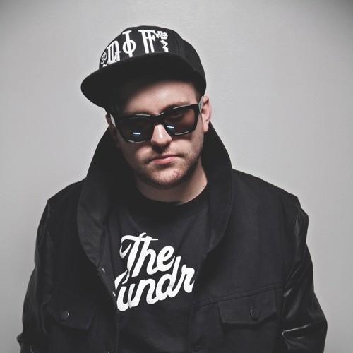 벨소리 The Weeknd - Wicked Games  FREE DOWNLOAD - SPL