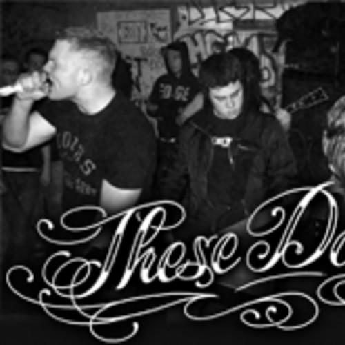 벨소리 These Days - Nico - These Days - Nico