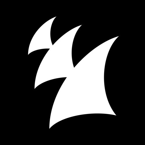 벨소리 Lost Frequencies feat. Janieck Devy - Reality - Armada music
