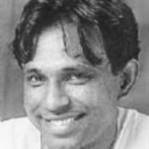 벨소리 Sada Siva - Ramesh Vinayagam & Karunya