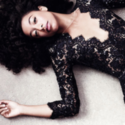벨소리 Corinne Bailey Rae like a star - Corinne Bailey Rae 1