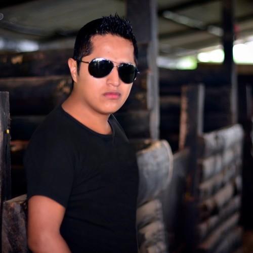 El Perdon - Nicky Jam (Version Dj Duff) - Dj Duff