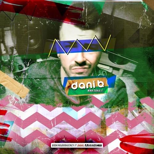 벨소리 Klingande - Jubel / Dani B. & DJ Blitz Vs Andry J Bootleg - dani b