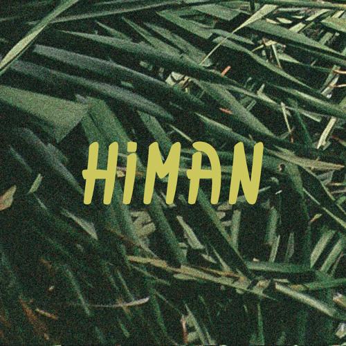 벨소리 Arcade Fire - Reflektor - HIMAN