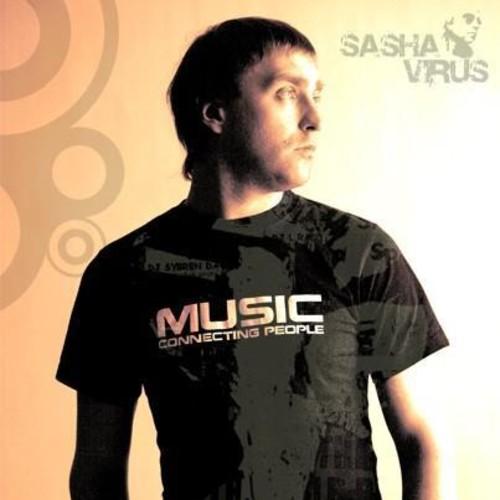 벨소리 I Still Fall - Sasha Virus feat. Dilara