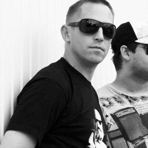 벨소리 Myon & Shane 54 feat. Labworks