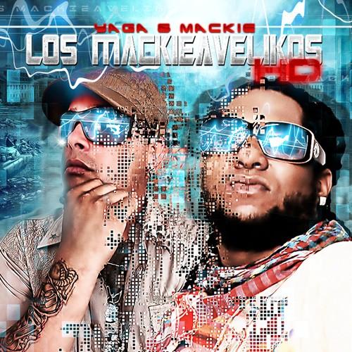 벨소리 Nos Vamos De Shopping (Prod. By Lil Wizard & Duran The Coach - Yaga & Mackie Ft. Opi