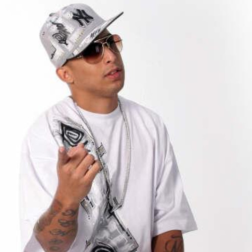 Angel de la Guardia - Nengo Flow Ft. Randy Glock
