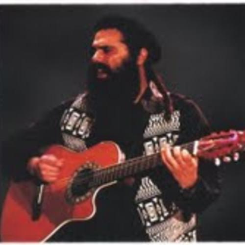 벨소리 אשרכה - Yehuda Glantz