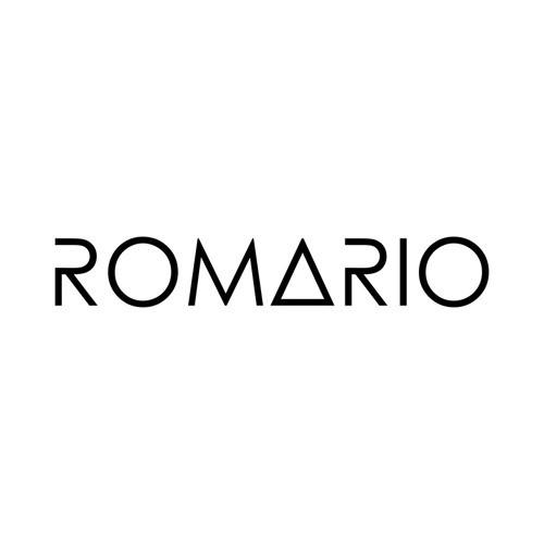 DJ Snake & AlunaGeorge x Sean Paul & Beyoncé - Baby Boy You - Romario