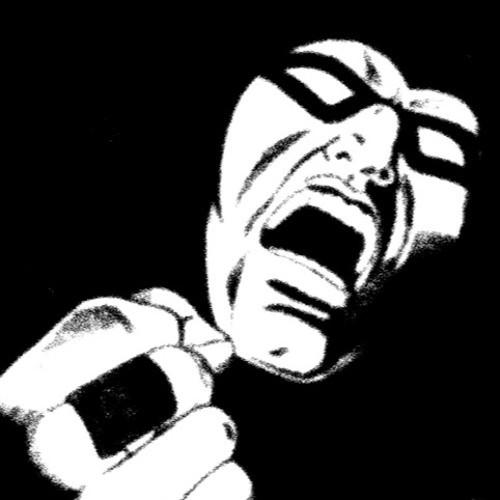 Kanye West - Father Stretch My Hands Pt. 1 PHANTOM FUTURE FU - The Phantom's Revenge