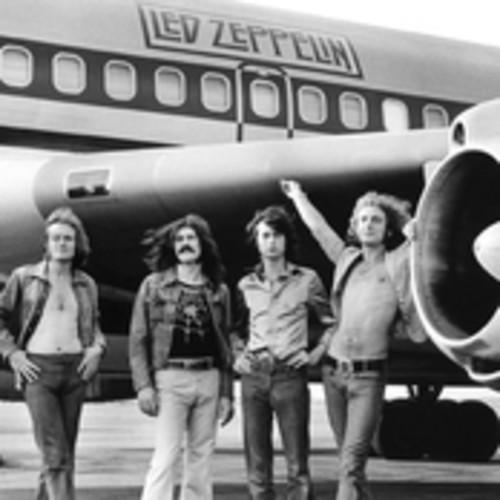 벨소리 Led zeppelin -  immigrant song - Led Zeeplin - Immigrant Song
