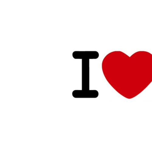 벨소리 I love you and i love you - I love you and i love you