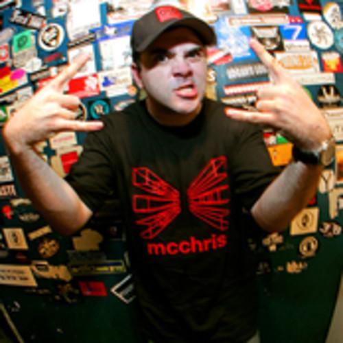 벨소리 I Want Candy -ATHF- - MC Chris aka MC Pee Pants