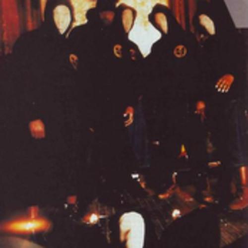 벨소리 Wu tang Clan-Shaolin Worldwide - Wu tang Clan-Shaolin Worldwide