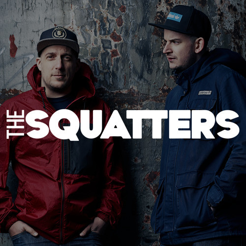 벨소리 Alex Clare - Too Close  *FREE DOWNLOAD* - The Squatters