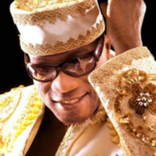 벨소리 afro - Koffi Olomide & M'bilia Bel - Nakei Nairobi - koffi olomide ft. M'bilia Bel
