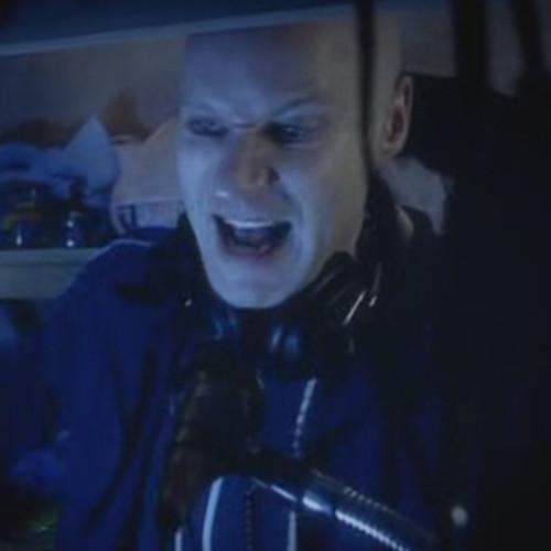 벨소리 Fack Dead (DEMO VERSION original mix 2010) клуб ( Лучшая Све - DJ Troy feat DJ Gav@N