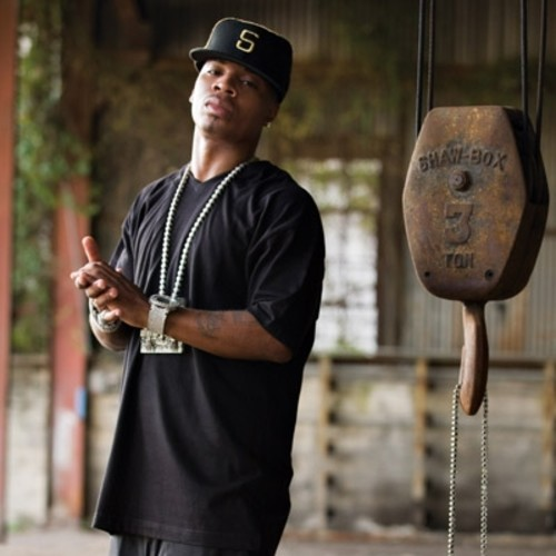 벨소리 Plies Ft. Neyo - Bust It Baby Pt 2 - Plies feat Neyo [  ]