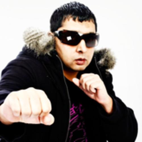 벨소리 Beware Of The Boys - Punjabi MC feat Jay Z