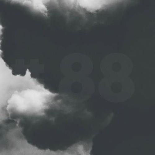 벨소리 99 - 88