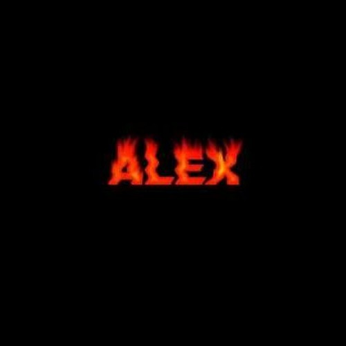 벨소리 Now You're Gone - DJ Alex