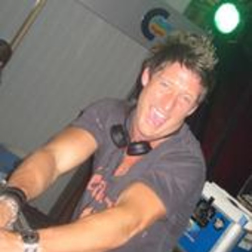 벨소리 Jay C Felix Baumgartner - Souk Original Mix - Jay C feat Felix Baumgartner Souk