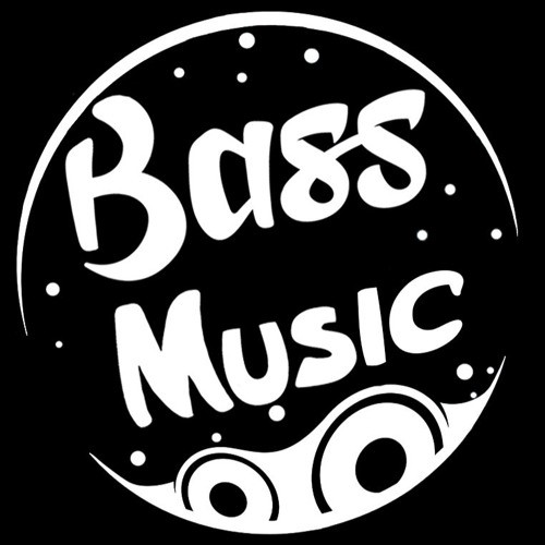 벨소리 AronChupa - I'm An Albatraoz - BASS MUSIC