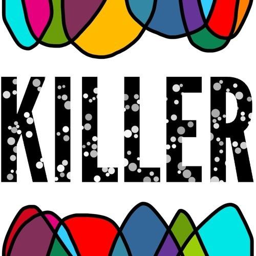 벨소리 Bring It On - killer