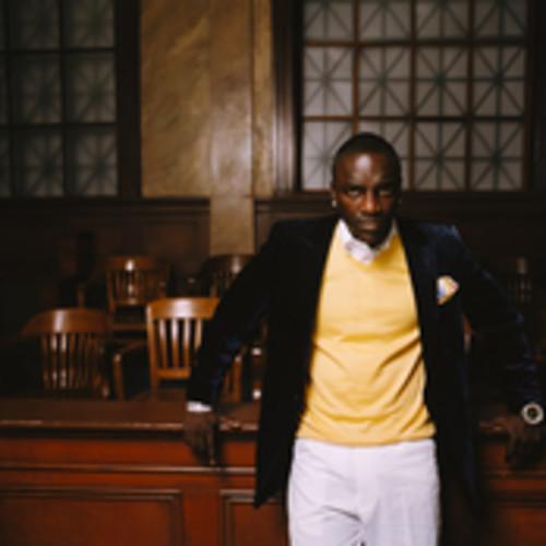 벨소리 I Just Had Sex (feat. Akon) - akon - i just have sex