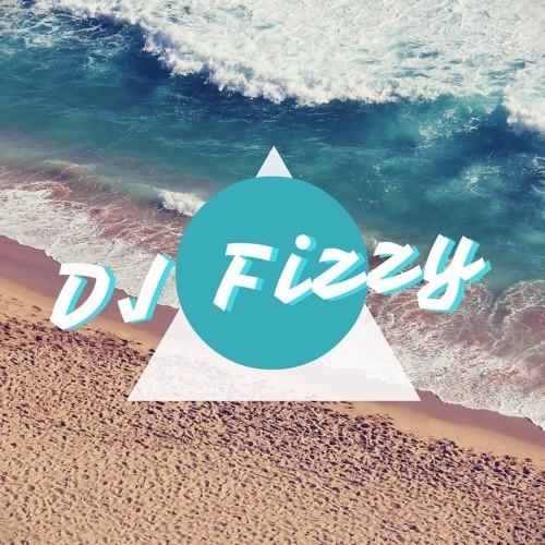 벨소리 Star Wars Remix - Dj Fizzy