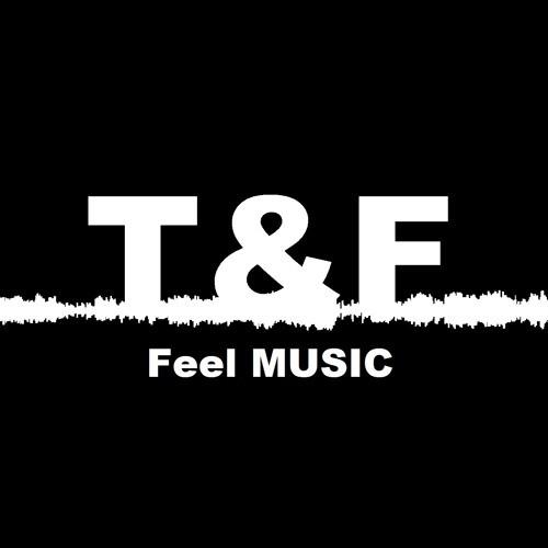 벨소리 מאור אדרי - My Name Is  Free dow - T.F